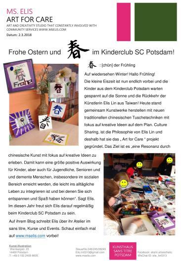 press 2.3.2018 deutsch