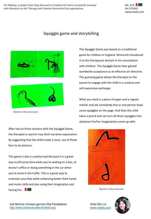 press 16.1.2019 squiggle game and storytelling-eng