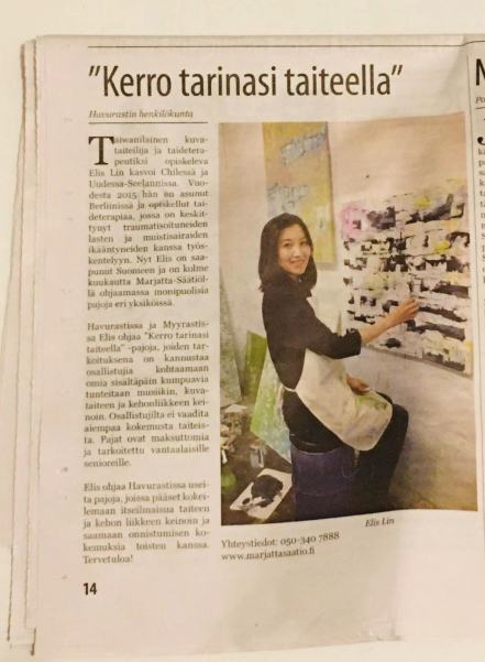 vantaa news